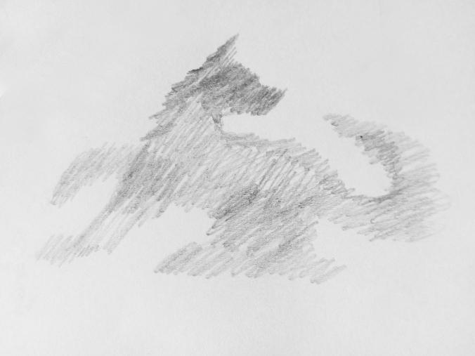 (31-01-2016) - Perrito-lobo de Eva